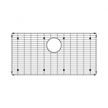 BLANCO 402255 - QUATRUS Sink Grid