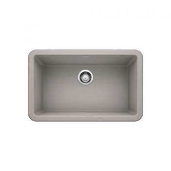 BLANCO 402262 - IKON 30 Farmhouse Kitchen Sink