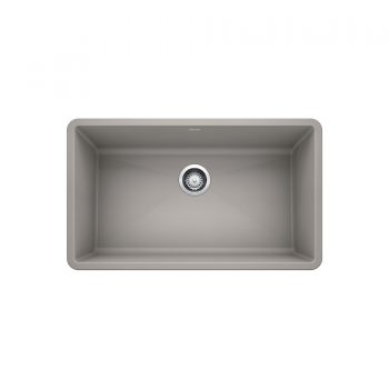 BLANCO 402266 - Precis U Super Single Undermount Sink