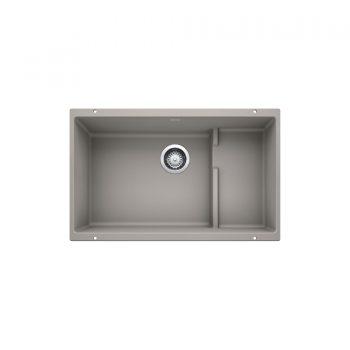 BLANCO 402268 - Precis Cascade Undermount Sink