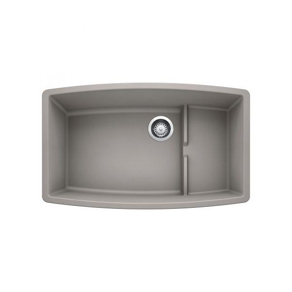 BLANCO 402282 - Performa Cascade Undermount Sink