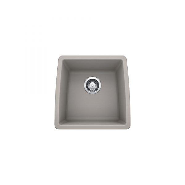 BLANCO 402285 - Performa U Bar Undermount Bar Sink