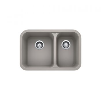 BLANCO 402288 - Vision U ½ Undermount Sink