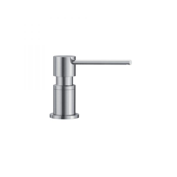 BLANCO 402299 - LATO soap dispenser