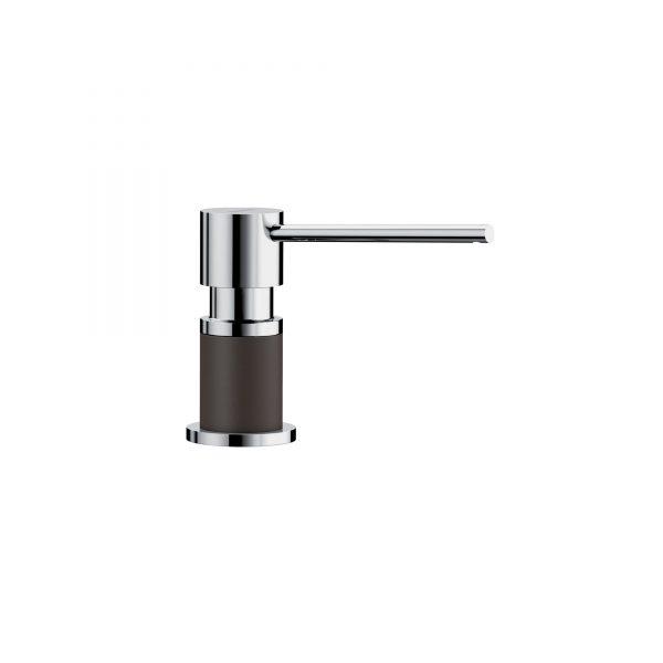 BLANCO 402303 - LATO soap dispenser