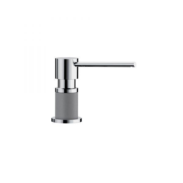 BLANCO 402305 - LATO soap dispenser