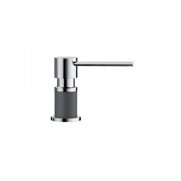 BLANCO 402306 - LATO soap dispenser