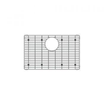 BLANCO 402308 - IKON Sink Grid