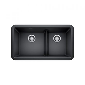 BLANCO 402331 - Ikon 33 1 ¾ LD Farmhouse Sink
