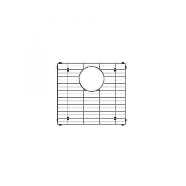 BLANCO 402339 - IKON Sink Grid