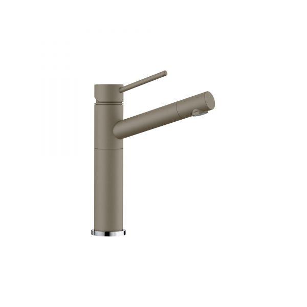 BLANCO 403817 - ALTA Bar/Prep Faucet