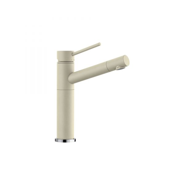 BLANCO 403819 - ALTA Bar/Prep Faucet