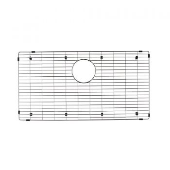 BLANCO 406347 - Sink Grid