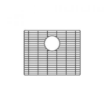 BLANCO 406386 - Sink Grid