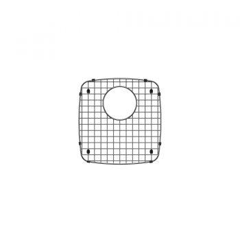 BLANCO 406387 - Sink Grid