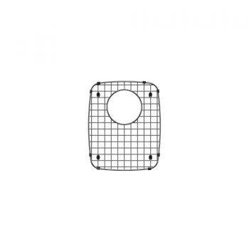 BLANCO 406388 - Sink Grid