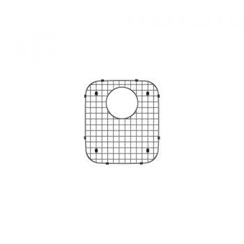 BLANCO 406389 - Sink Grid