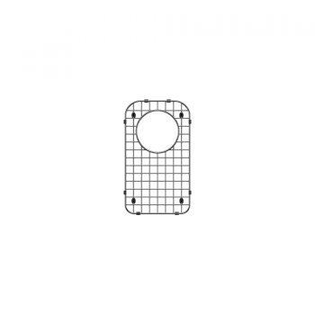 BLANCO 406392 - Sink Grid