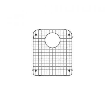 BLANCO 406393 - Sink Grid