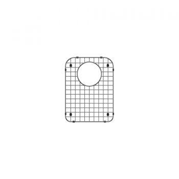 BLANCO 406395 - Sink Grid