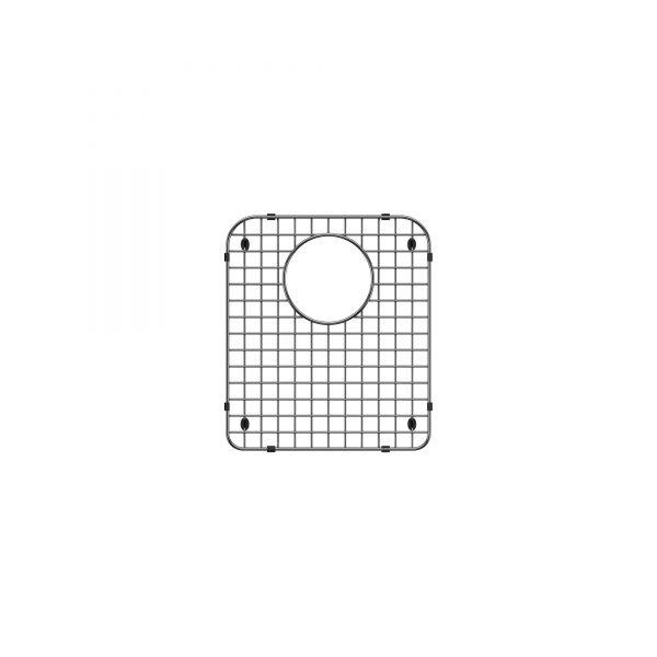 BLANCO 406396 - Sink Grid