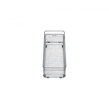 BLANCO 406399 - Mesh Basket Precis with Drainboard
