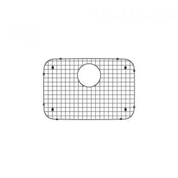 BLANCO 406405 - Sink Grid