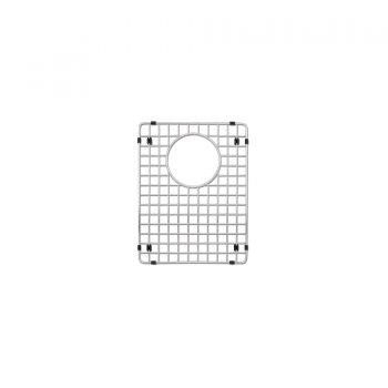 BLANCO 406444 - Sink Grid