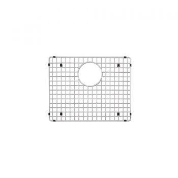 BLANCO 406445 - Sink Grid