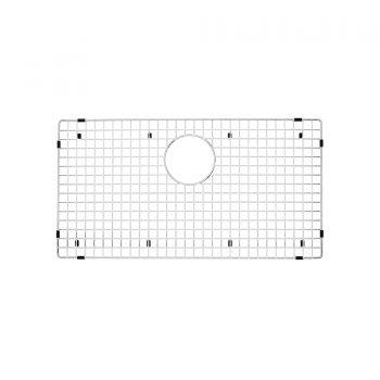 BLANCO 406446 - Sink Grid