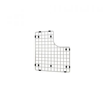 BLANCO 406447 - Sink Grid