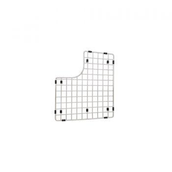 BLANCO 406448 – Sink Grid