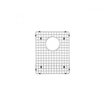 BLANCO 406450 - Sink Grid