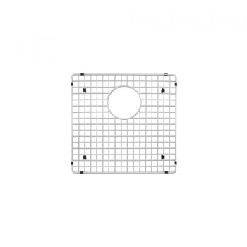 BLANCO 406451 - Sink Grid