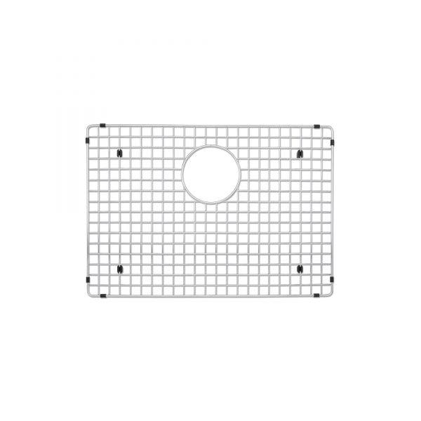 BLANCO 406452 - Sink Grid