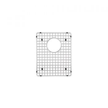 BLANCO 406454 - Sink Grid