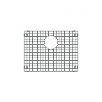 BLANCO 406455 - Sink Grid