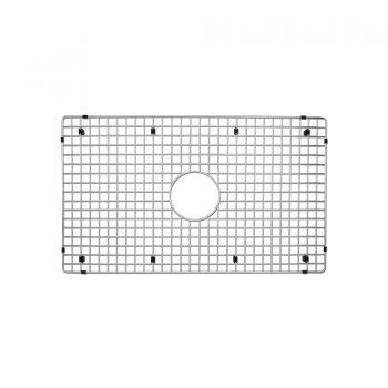BLANCO 406457 - Sink Grid for CERENA Sinks