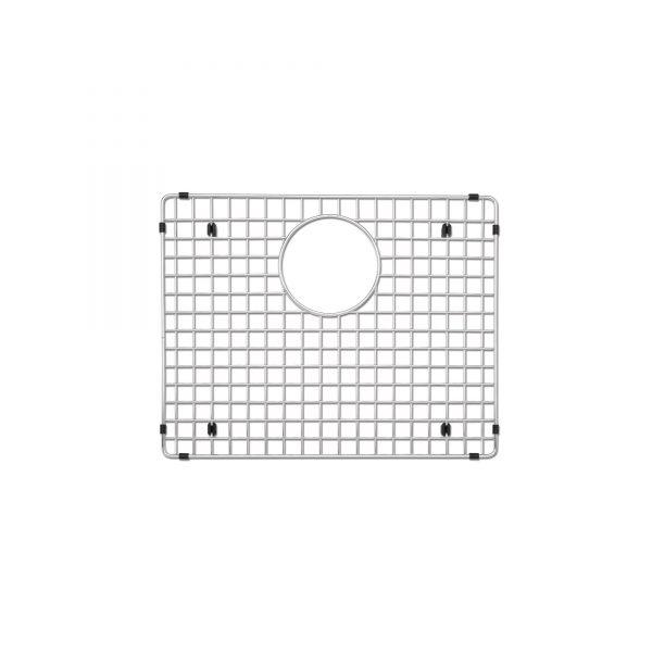 BLANCO 406460 - Sink Grid
