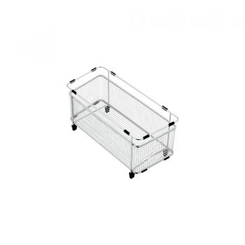 BLANCO 406461 - Mesh Basket