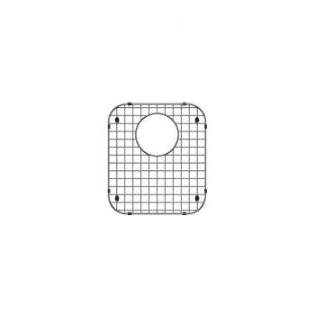 BLANCO 406466 - Sink Grid