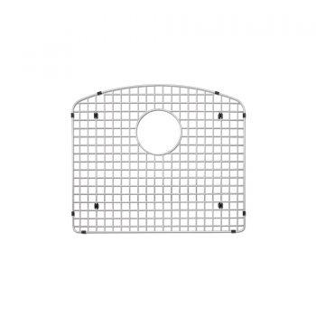 BLANCO 406467 - Sink Grid