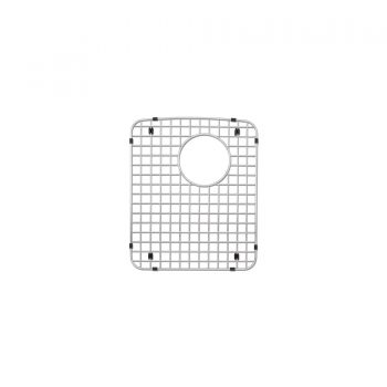 BLANCO 406468 - Sink Grid