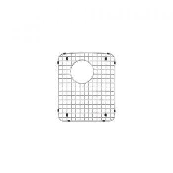 BLANCO 406469 - Sink Grid