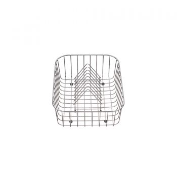 BLANCO 406470 - Crockery c