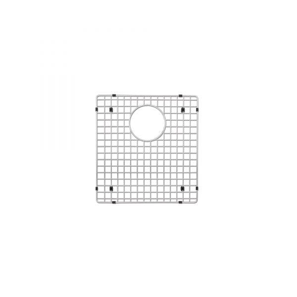 BLANCO 406482 - Sink Grid