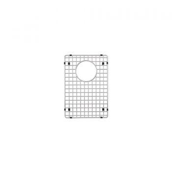 BLANCO 406483 – Sink Grid