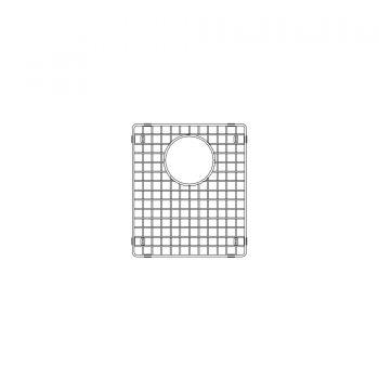 BLANCO 406484 - Sink Grid