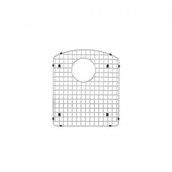 BLANCO 406490 - Sink Grid