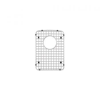 BLANCO 406491 - Sink Grid
